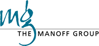Manoff Group Logo