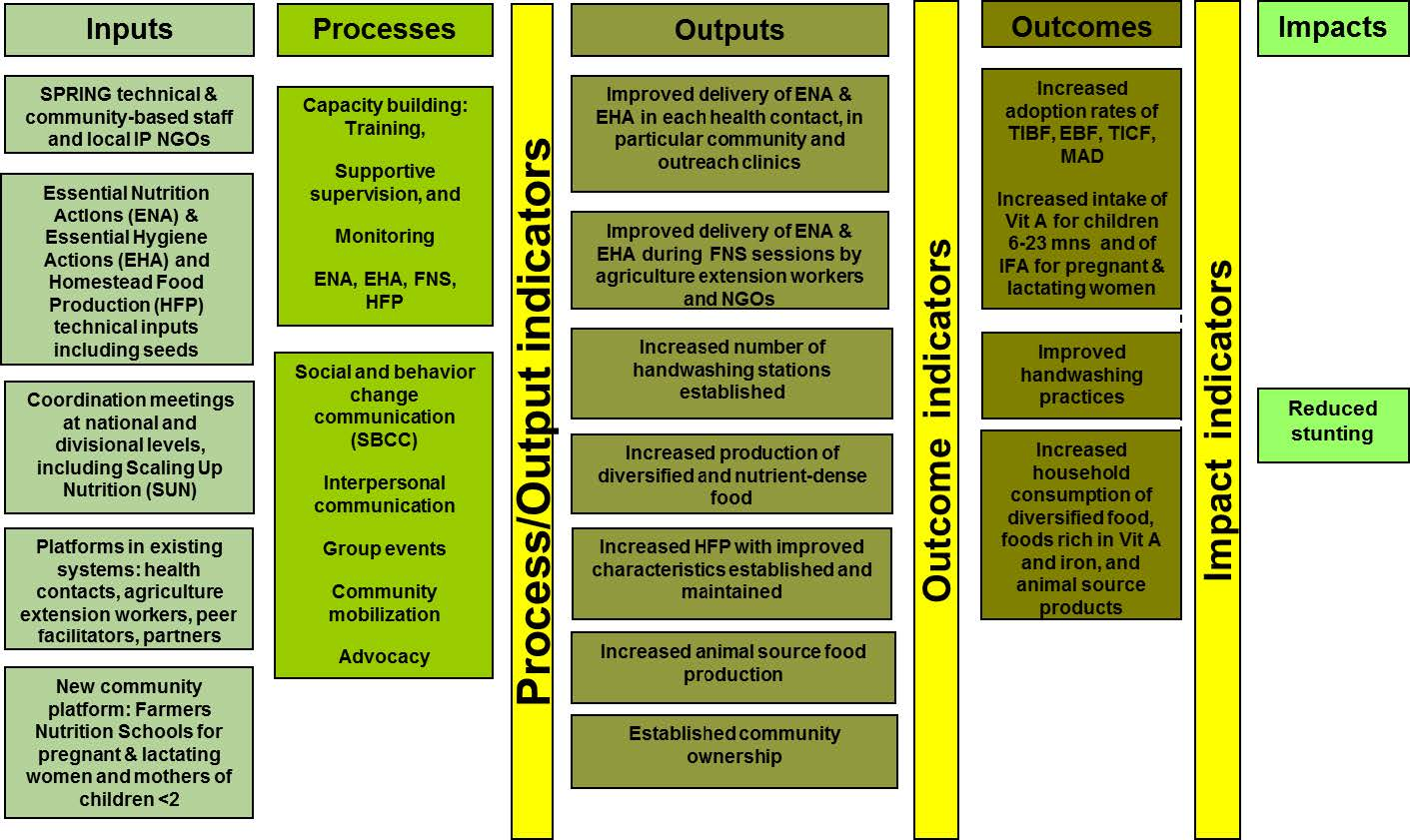Image of the Conceptual Framework