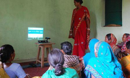 Video dissemination