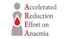 AREA CoP Logo