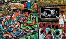 Ag2Nut Community Call: Addressing Malnutrition Multisectorally
