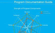 Program Documentation Guide: Strength of Program Components (August 2010)