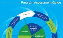 Program Assessment Guide (August 2010)