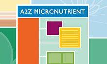 Micronutrients Global Toolkit