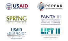 REF-NACS partner logos