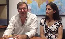AgN-GLEE - Asia Feedback: USAID/Bangladesh