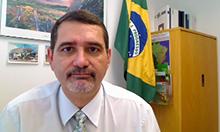 AgN-GLEE - LAC Feedback: USAID/Brazil