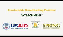 Local Video: Attachment