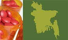 A Rapid Initial Assessment of the Distribution and Consumption of Iron-Folic Acid Tablets Through Antenatal Care in Bangladesh