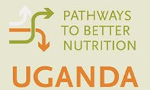 Pathways to Better Nutrition: Uganda Case Study thumbnail